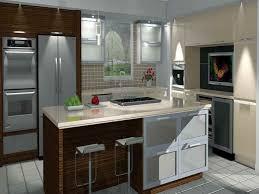 kitchen design 3d kitchen design 3d and new trends in kitchen