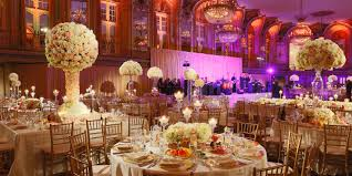 incredible great wedding reception ideas 17 best images about the