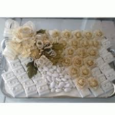 wedding chocolates emilio shop chocolates wedding lebanon all informations to plan