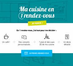 rdv cuisine socoo c concoctons ensemble votre cuisine