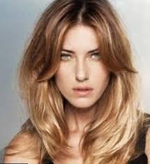 coupe pour cheveux pais tendances coiffurecoiffure pour cheveux epais femme les plus
