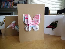 made cards handmade cards