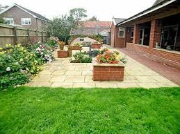 meadow view 3 bedroom property in stowmarket pet friendly