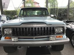 jeep chief 1979 1979 jeep cherokee chief