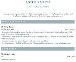 online resume writing make a resume online free download u2013 jalcine me