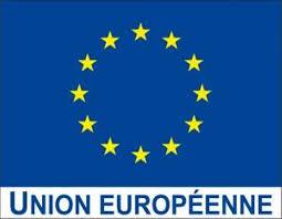 chambre de commerce europ馥nne bénin la chambre de commerce européenne démarre ses activités