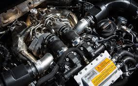 audi s8 v10 turbo the 2013 audi s8 with a 4 0 tfsi turbo v8 hits 11 s in the 1