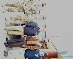 Army Thanksgiving Leave Thanksgiving 2016 101st Airborne Division Foundation