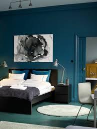 sagittario a letto come arredare la da letto in base al segno zodiacale