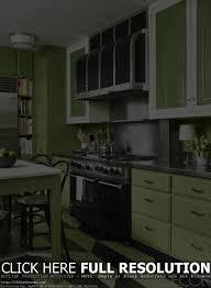kitchen design 50 kitchen decor ideas kitchen decorating
