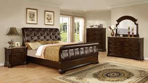 Bedroom Collections Furniture Bedroom Amazing Best Top Collection Furniture Stores In San