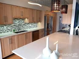 used kitchen cabinets for sale kamloops bc richmond real estate houses for sale from 199 000 in