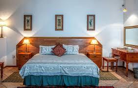 chambre gratuite photo gratuite chambre à coucher lit image gratuite sur