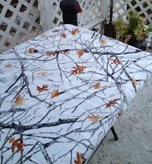 stay put table covers 14 best table covers images on pinterest table runners table