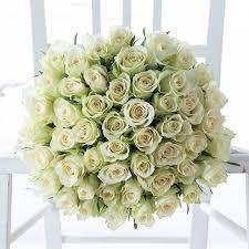 Sympathy Flowers Sympathy Flowers With Sympathy Bouquets Appleyard Flowers