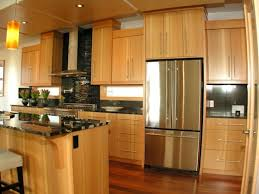 douglas fir kitchen cabinets vertical grain douglas fir kitchen