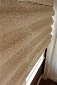 Levolor Roman Shades - levolor designer roman shades steve u0027s blinds