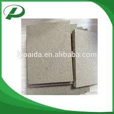tongue and groove chipboard flooring waterproof carpet vidalondon