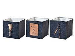 Storage Boxes For Bathroom Bathroom Storage Ideas Home Decor Ideas Allaboutyou