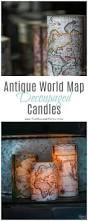 Blank World Map Worksheet by Best 25 World Map Printable Ideas On Pinterest Geography
