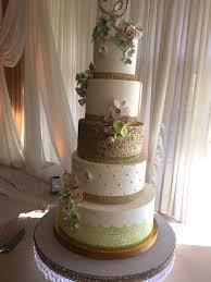 wedding cake wedding woof