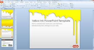 download layout powerpoint 2010 free design templates for powerpoint 2010 free download cpanj info
