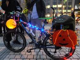 tokyo by bike cycling news u0026 information from japan