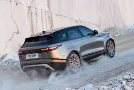 gold range rover range rover velar unveiled to go on sale in australia from