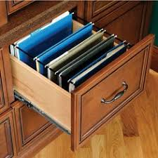 Kitchen Drawer Cabinets Pull Out Wicker Storage Baskets For Kitchen Cabinet By Rev A Shelf