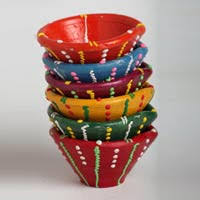 nautical decorative items manufacturers suppliers exporters