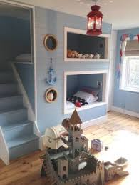Bespoke Bunk Beds Related Image Bespoke Childrens Themed Beds Pinterest