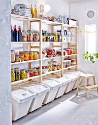 cellier cuisine aménagement cellier buanderie garage que faire dans ma maison