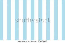 classic pink white stripe wallpaper backdrop stock vector