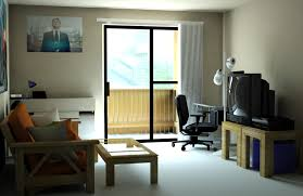 virtual living room design u2013 modern house
