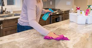 what is the best way to clean kitchen cabinets 10 minute kitchen clean how to clean your kitchen fast