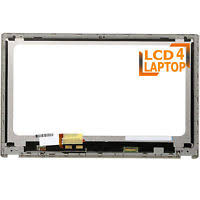 pc portable acer aspire v5 remplacement acer aspire v5 122p model ms2377 ordinateur portable