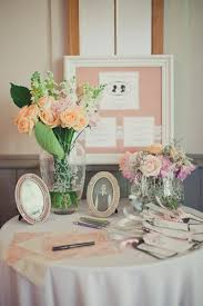 Shabby Chic Wedding Guest Book by 86 Best Wedding Guestbook And Guest Book Table Ideas Images On