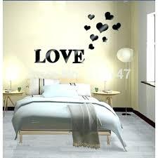 faire une chambre en 3d creer sa chambre en 3d ikea en en creer sa chambre en 3d ikea