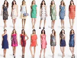 dress code for wedding wedding guest attire what to wear to a wedding part 2