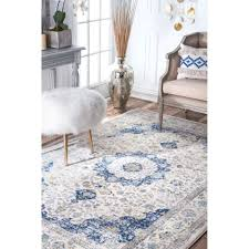 Grey Area Rug 8x10 Coffee Tables Blue Area Rugs 8x10 Blue And White Area Rugs Navy