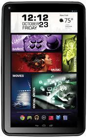 amazon 10 inch tablet black friday amazon com visual land prestige elite 7q android 4 4 kit kat 7