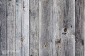 wood planks wall weathered gray 00349 free images for
