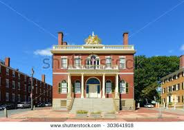 salem massachusetts stock images royalty free images vectors