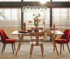 download mid century modern dining room table gen4congress com