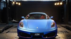 f430 buying guide 2008 f430 f1