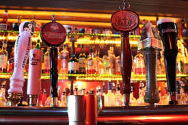 Black Swan Bed Stuy Bar Of The Week Black Swan