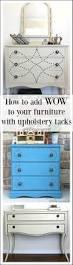 the 25 best upholstery tacks ideas on pinterest upholstery