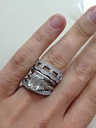 plain wedding band luxury plain wedding band or diamonds ricksalerealty