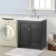 Laundry Room Bathroom Ideas Laundry Room Sink Vanity Creeksideyarns Com
