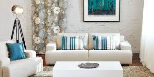 home decor ideas bedroom t8ls deco interior home d cor and furnishings te ara decor nz 40715